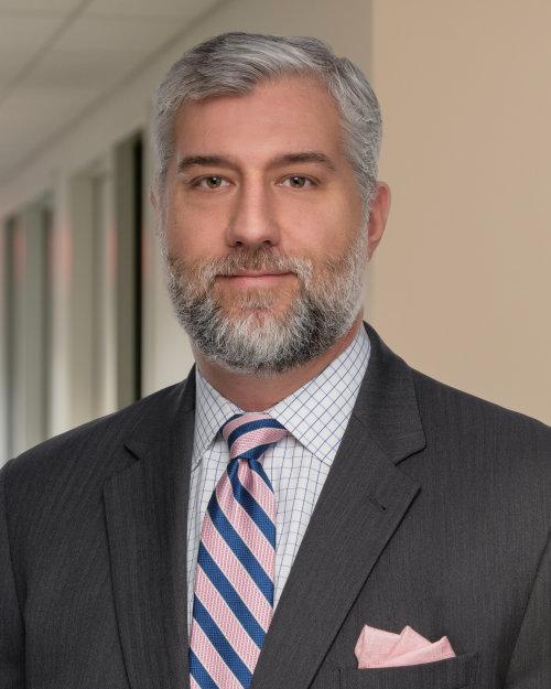Eric E. Tomaszewski