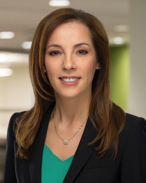 Shoshana Schiff