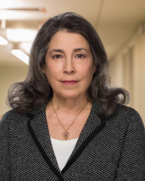 Andrea L. Kahn