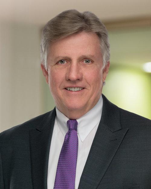 William W. Northgrave