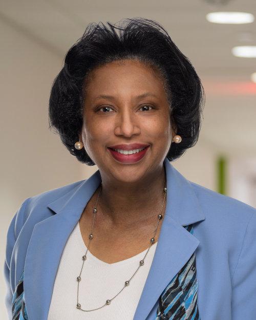 Leslie G. London