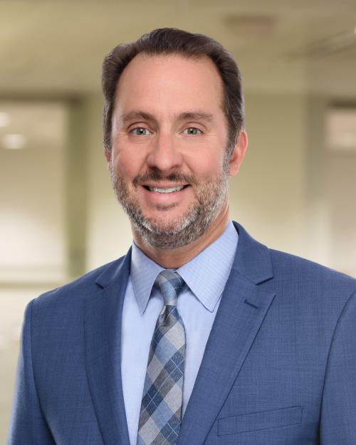J. Nicholas Strasser